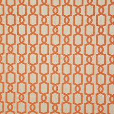 Pompeii Contemporary Drapery and Upholstery Fabric by Pindler