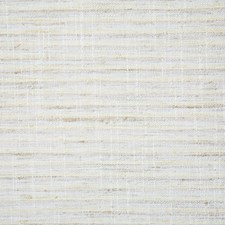 Gold Stripe Drapery and Upholstery Fabric by Pindler