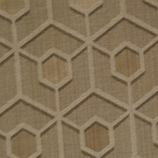 Glimmer Drapery and Upholstery Fabric by RM Coco