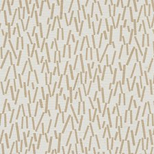 Brown/Creme/Beige Transitional Drapery and Upholstery Fabric by JF