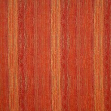 Flame Stripe Drapery and Upholstery Fabric by Pindler