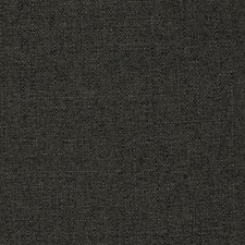 Graphite Drapery and Upholstery Fabric by RM Coco