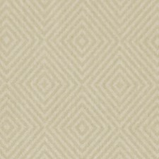 Ecru Drapery and Upholstery Fabric by RM Coco