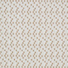 Sandstone Drapery and Upholstery Fabric by Scalamandre