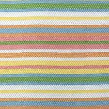 Tutti Fruiti Drapery and Upholstery Fabric by Scalamandre