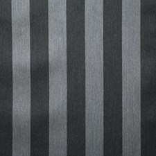 Graphite Stripe Drapery and Upholstery Fabric by Pindler