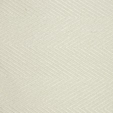 Pelican Drapery and Upholstery Fabric by Scalamandre