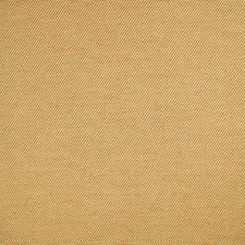 Suntan Drapery and Upholstery Fabric by Silver State