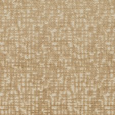 Wheat Abstract Drapery and Upholstery Fabric by Duralee