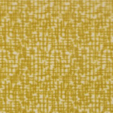 Chartreuse Abstract Drapery and Upholstery Fabric by Duralee