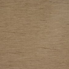 Gravel Drapery and Upholstery Fabric by RM Coco