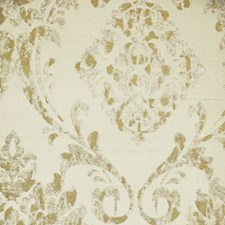 Topaz Drapery and Upholstery Fabric by Maxwell