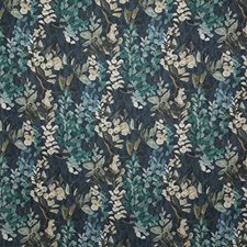 Sapphire Traditional Drapery and Upholstery Fabric by Pindler
