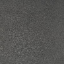 Gunmetal Solids Drapery and Upholstery Fabric by Kravet