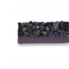 Rouche Lilac Trim by Kravet