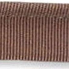 Cord With Lip Auburn Trim by Kravet