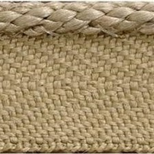 Cord With Lip Pumice Trim by Kravet