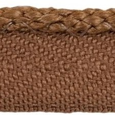 Cord With Lip Maple Trim by Kravet