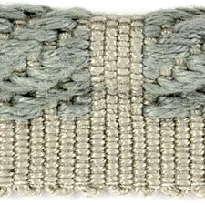 Cord With Lip Dew Mist Trim by Kravet