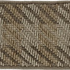 Braids Fog Trim by Kravet