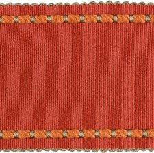 Braids Spice Trim by Kravet