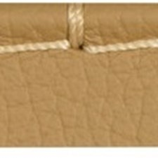 Cord Without Lip Tan Trim by Kravet