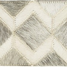 Braids Heather Trim by Kravet