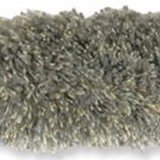 Moss Seamist Trim by Kravet