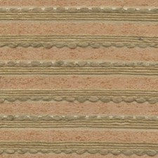 Agate Drapery and Upholstery Fabric by RM Coco