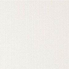 Vanilla Ice Solids Drapery and Upholstery Fabric by Kravet