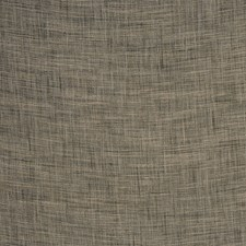 Abyss Drapery and Upholstery Fabric by RM Coco