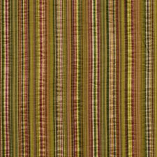 Woodland Drapery and Upholstery Fabric by Robert Allen