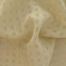 TARA 94J5921 by JF Fabrics