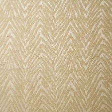 Candlelight Ethnic Drapery and Upholstery Fabric by Pindler