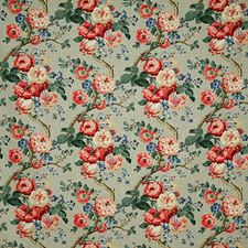 Haze Traditional Drapery and Upholstery Fabric by Pindler