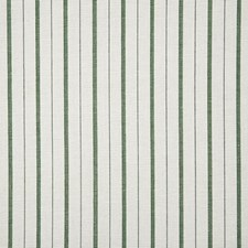 Grass Stripe Drapery and Upholstery Fabric by Pindler