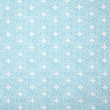 Tiffany Print Drapery and Upholstery Fabric by Pindler