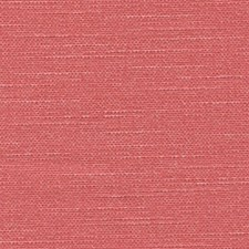 Bahama Drapery and Upholstery Fabric by RM Coco