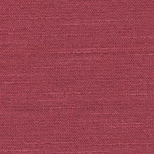 Pepper Berry Drapery and Upholstery Fabric by RM Coco