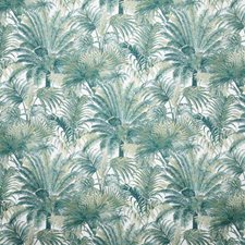 Verde Traditional Drapery and Upholstery Fabric by Pindler