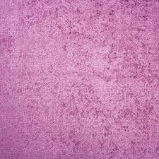 Purple Contemporary Drapery and Upholstery Fabric by JF