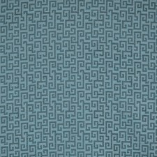 Caribe Drapery and Upholstery Fabric by Silver State