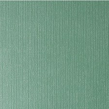 Sea Glass Solids Drapery and Upholstery Fabric by Kravet