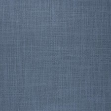 Bluebell Drapery and Upholstery Fabric by RM Coco