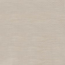 Silver Oak Drapery and Upholstery Fabric by Kasmir