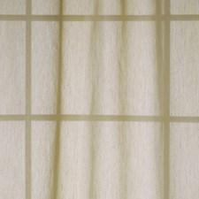 Cream Drapery and Upholstery Fabric by Robert Allen /Duralee