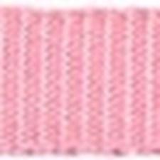 Braids Lilly Pink Trim by Lee Jofa