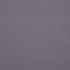 Lavender Drapery and Upholstery Fabric by Maxwell