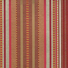 Grenadine Drapery and Upholstery Fabric by Stout