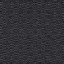Ebony Drapery and Upholstery Fabric by Maxwell